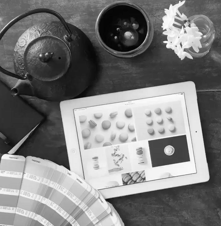 Idée #1 – E-commerce: prenez une longueur d'avance, préparez votre boutique en ligne!
