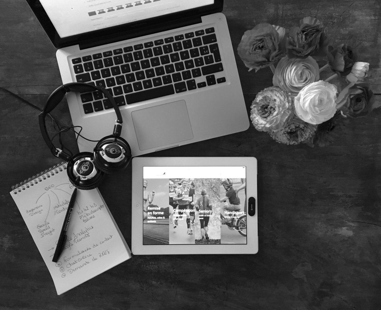 Idée #5 – Optimisez le SEO de votre site!