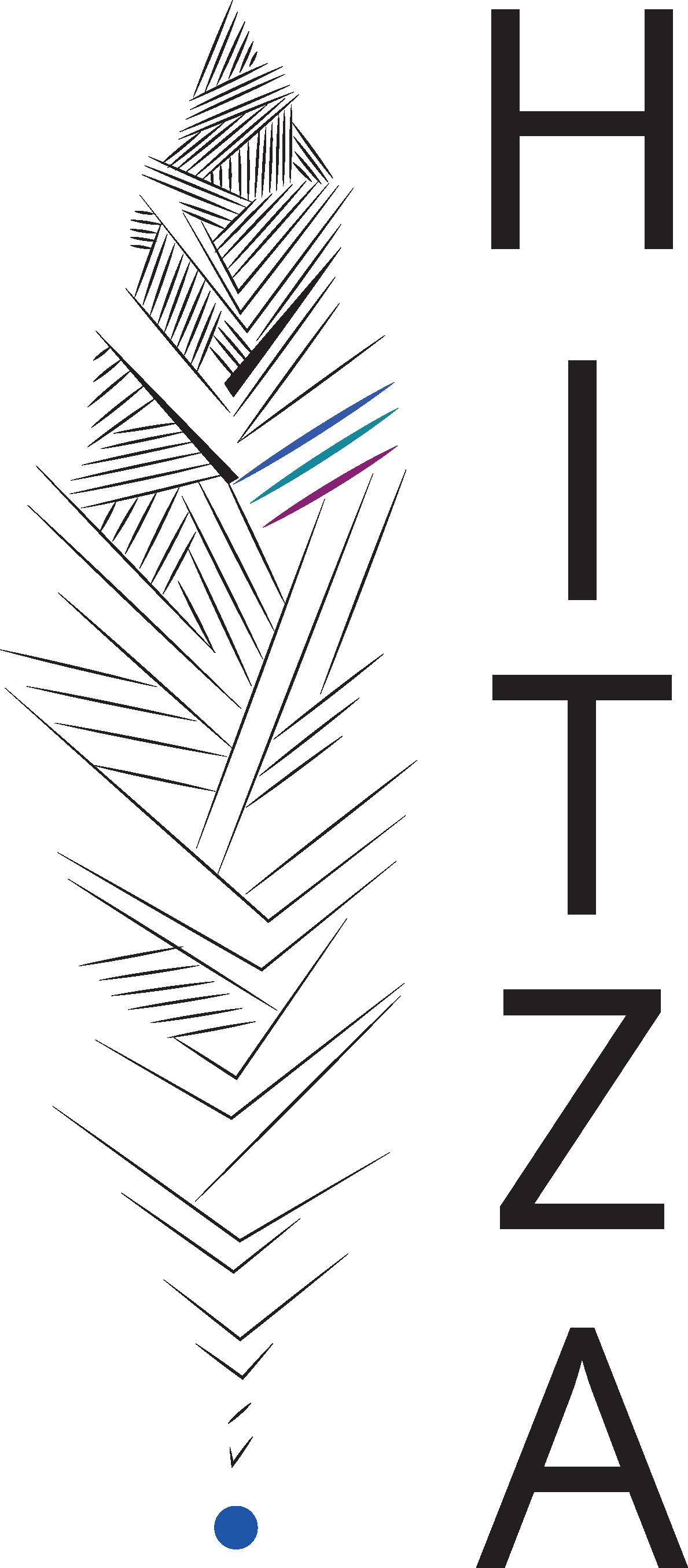 HITZA